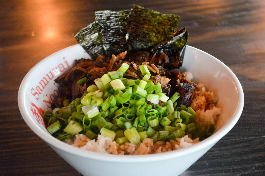 Samurai Noodle Katy Feature Eats Local Mike Puckett W (232 of 431) - Copy