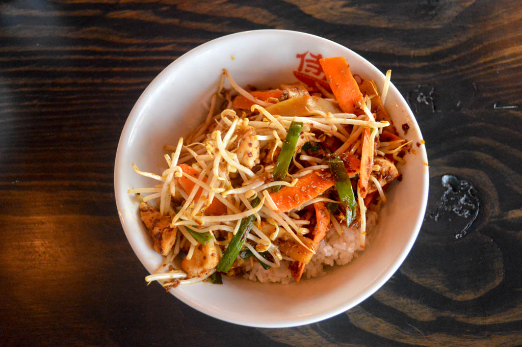 Samurai Noodle Katy Feature Eats Local Mike Puckett W (252 of 431) - Copy