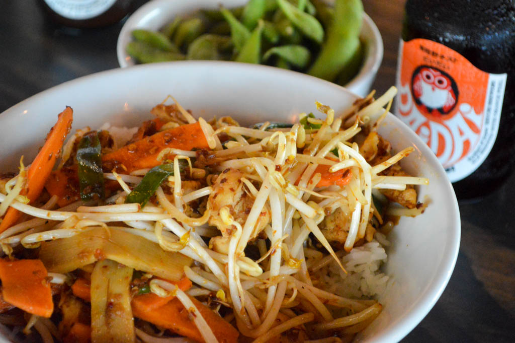 Samurai Noodle Katy Feature Eats Local Mike Puckett W (273 of 431) - Copy