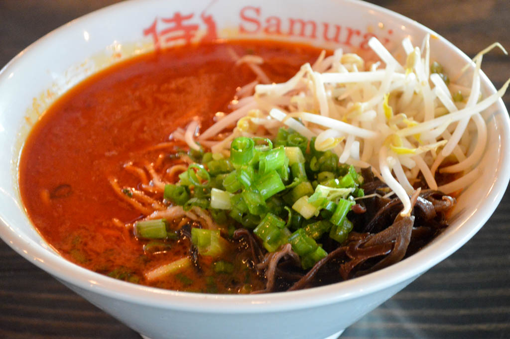 Samurai Noodle Katy Feature Eats Local Mike Puckett W (288 of 431) - Copy
