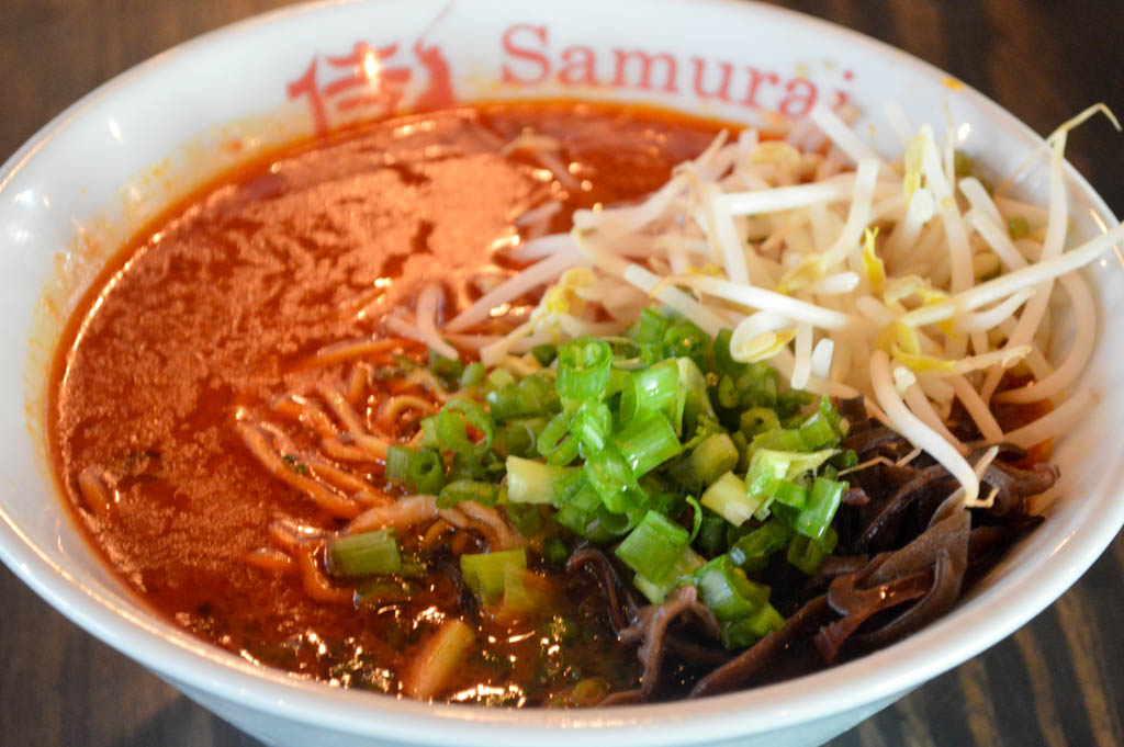 Samurai Noodle Katy Feature Eats Local Mike Puckett W (295 of 431) - Copy