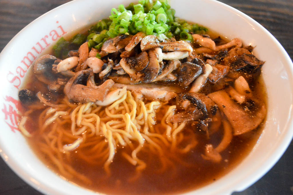 Samurai Noodle Katy Feature Eats Local Mike Puckett W (396 of 431) - Copy