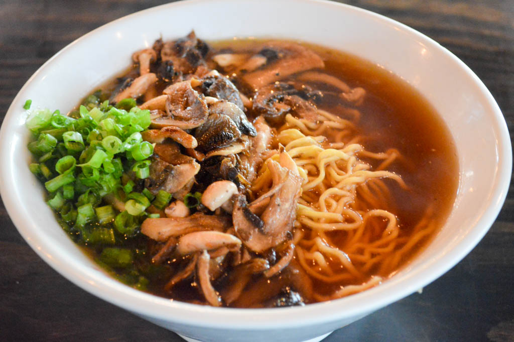Samurai Noodle Katy Feature Eats Local Mike Puckett W (399 of 431)