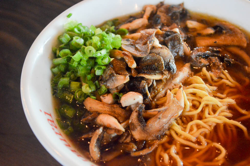 Samurai Noodle Katy Feature Eats Local Mike Puckett W (401 of 431)