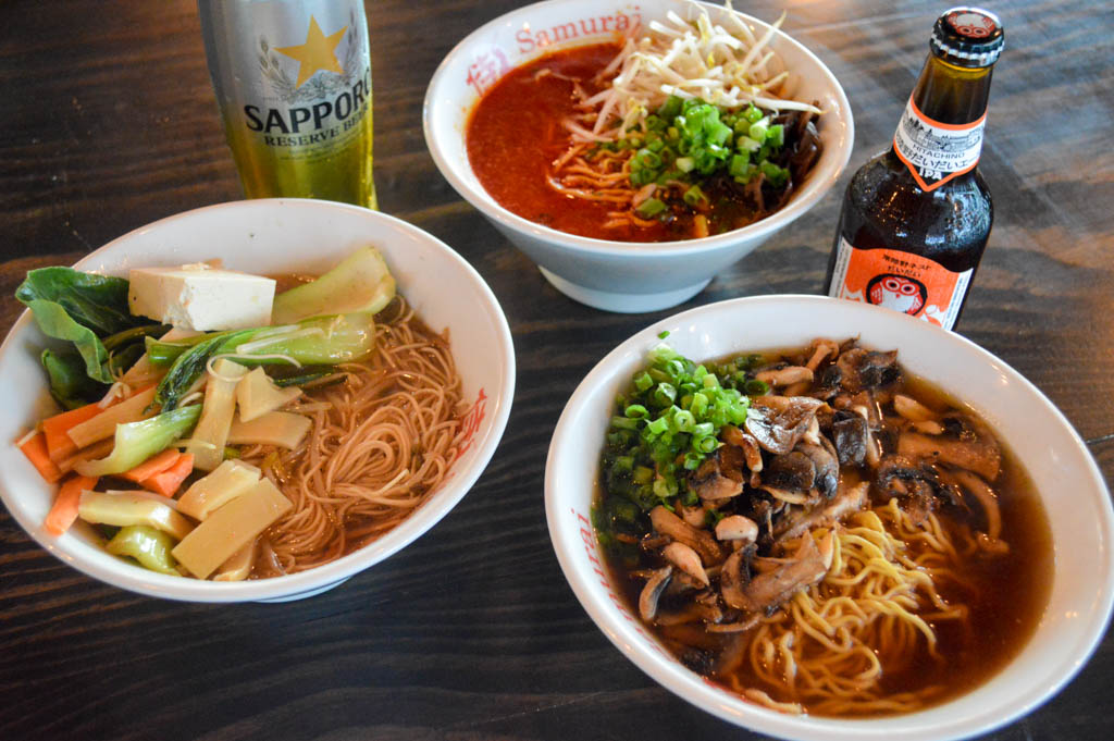 Samurai Noodle Katy Feature Eats Local Mike Puckett W (404 of 431)