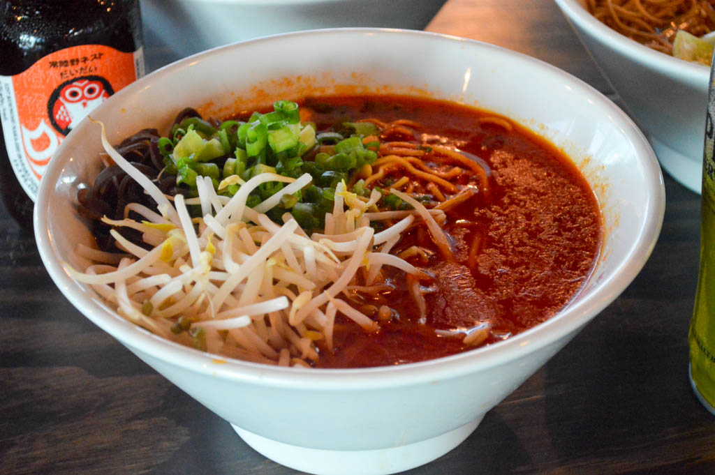 Samurai Noodle Katy Feature Eats Local Mike Puckett W (411 of 431)