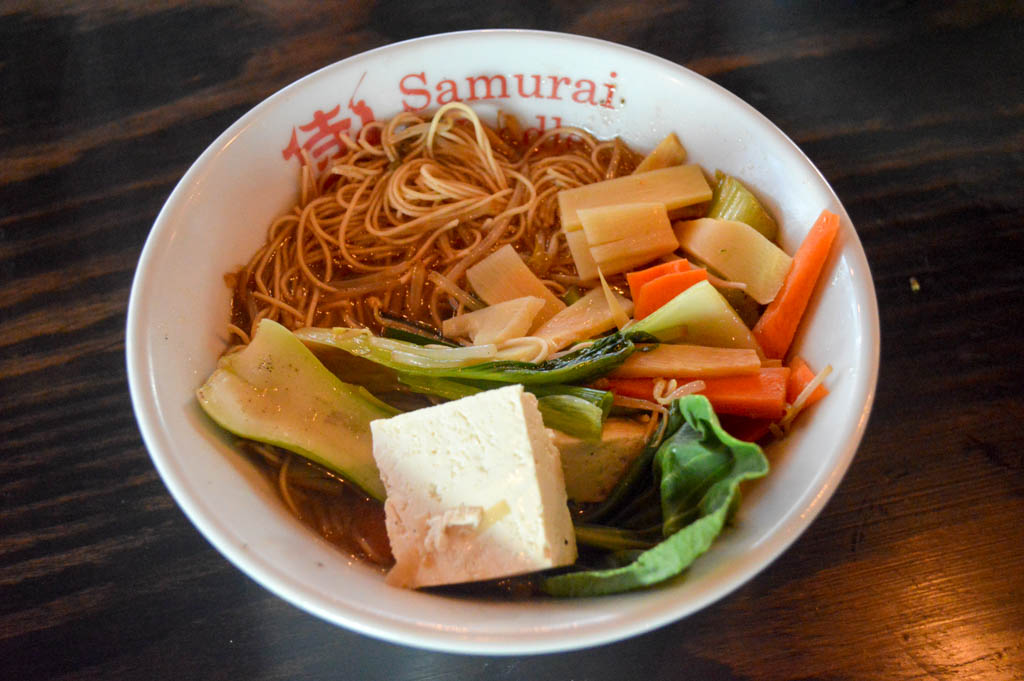 Samurai Noodle Katy Feature Eats Local Mike Puckett W (415 of 431)