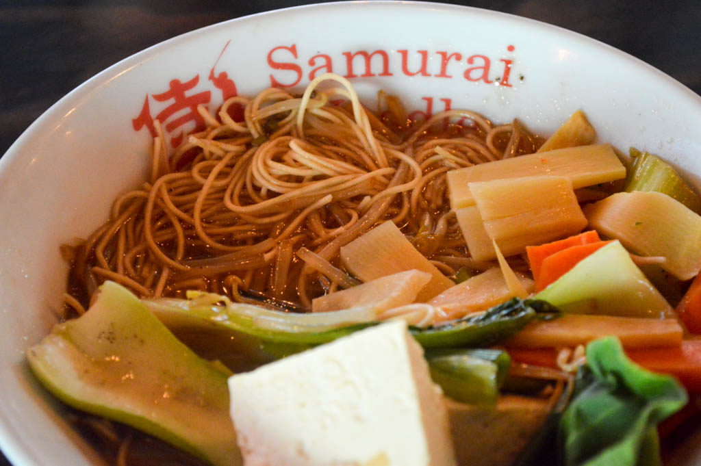 Samurai Noodle Katy Feature Eats Local Mike Puckett W (417 of 431)
