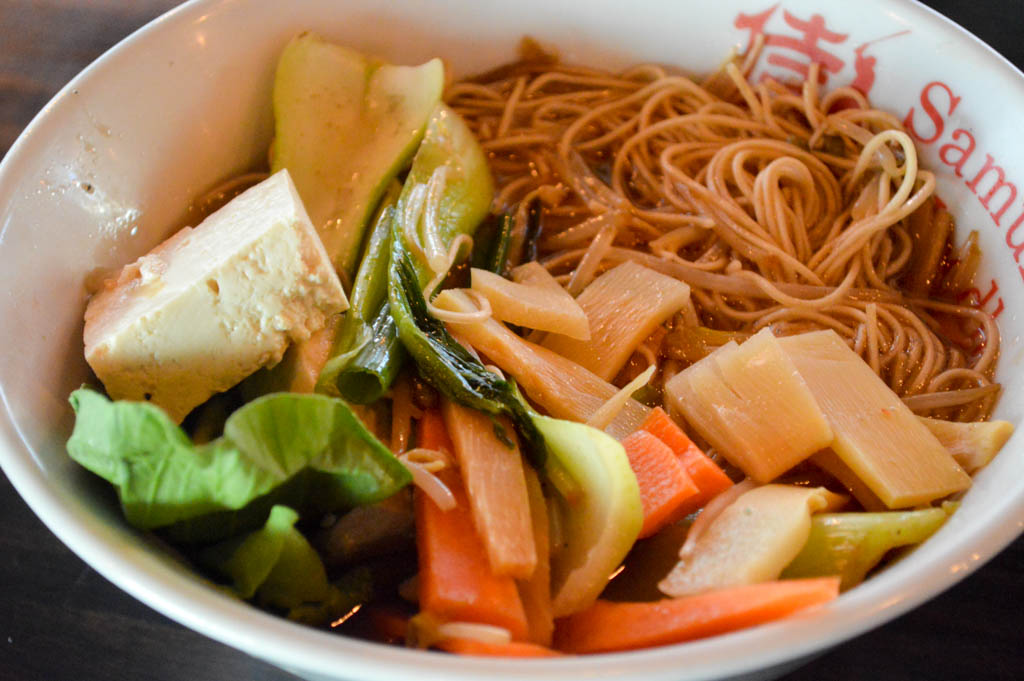 Samurai Noodle Katy Feature Eats Local Mike Puckett W (421 of 431)
