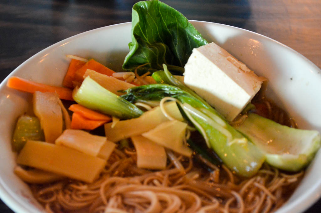 Samurai Noodle Katy Feature Eats Local Mike Puckett W (424 of 431)