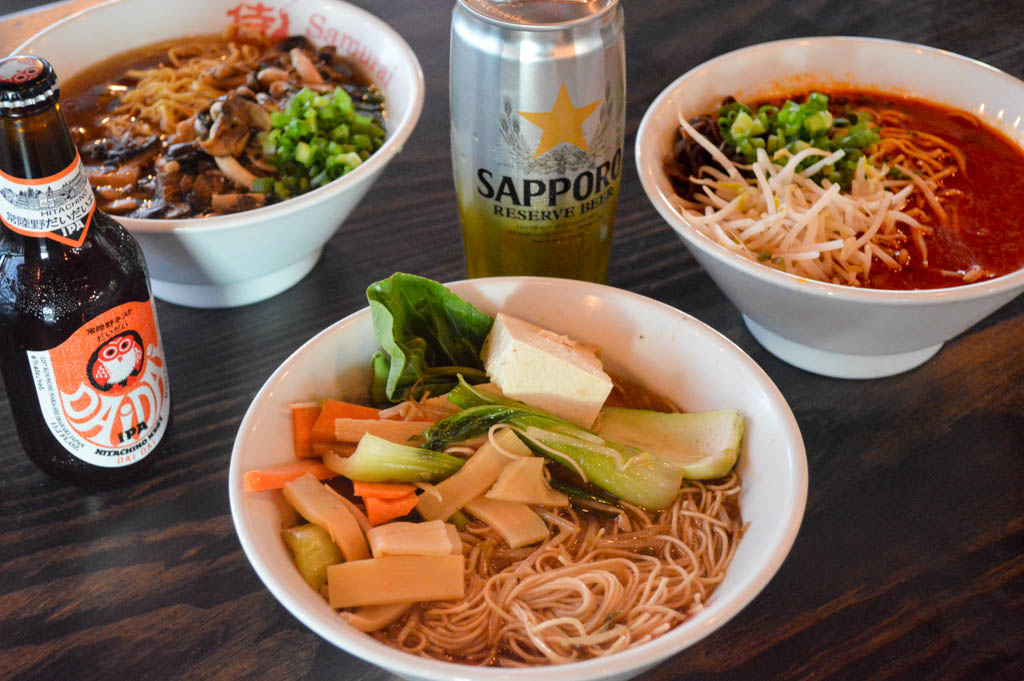 Samurai Noodle Katy Feature Eats Local Mike Puckett W (428 of 431)