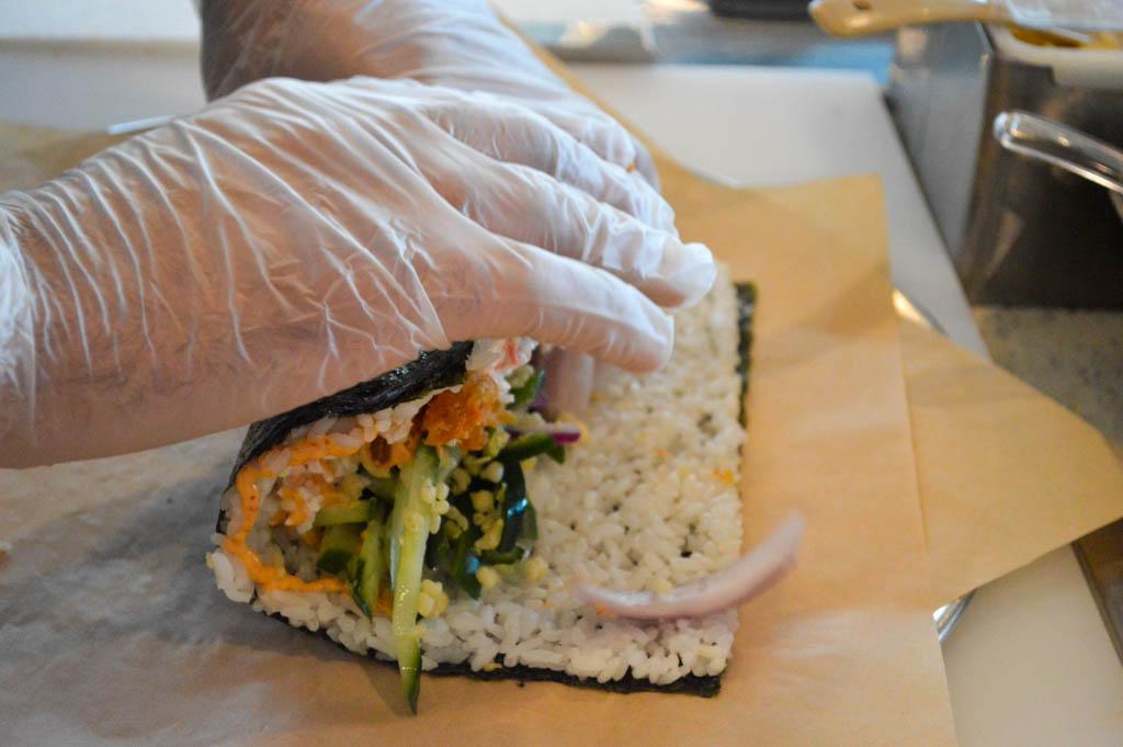 Umaki Katy Feature Eats Local Mike Puckett W (183 of 500)