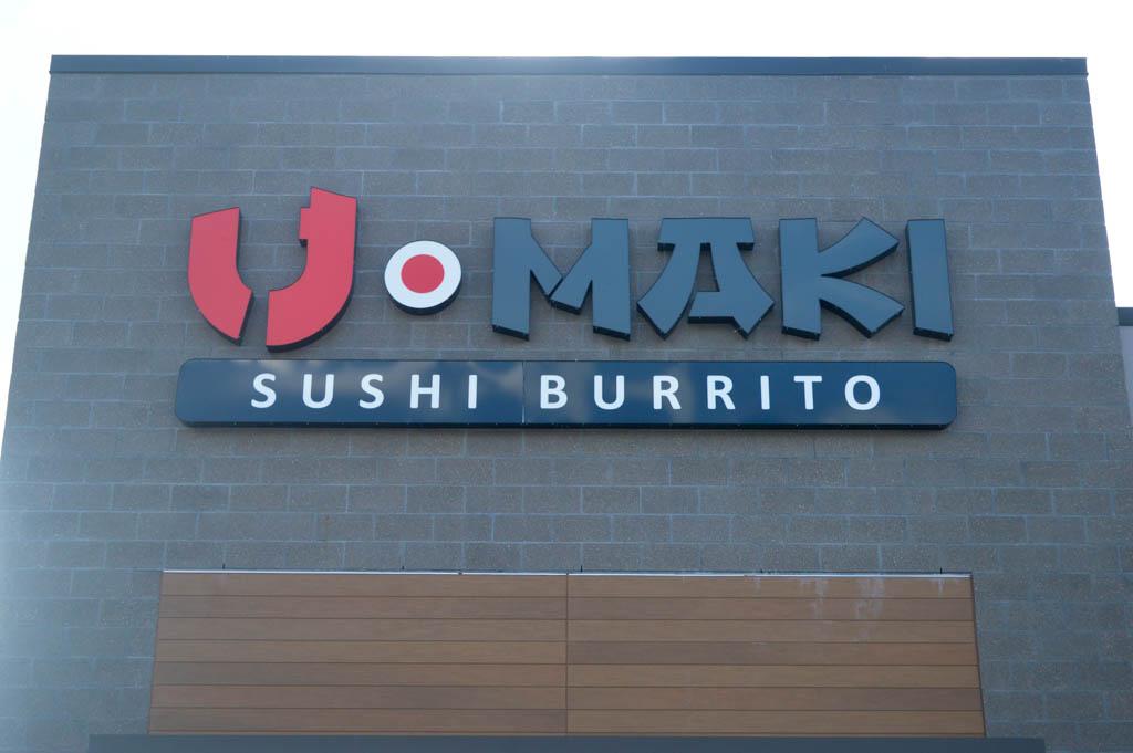 Umaki Katy Feature Eats Local Mike Puckett W (3 of 500)