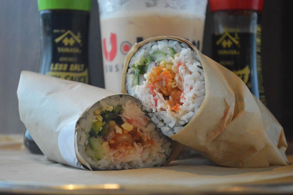 Umaki Katy Feature Eats Local Mike Puckett W (421 of 500)