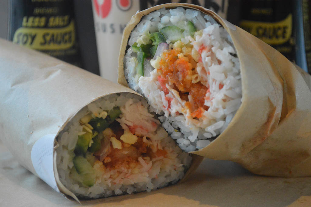 Umaki Katy Feature Eats Local Mike Puckett W (422 of 500)