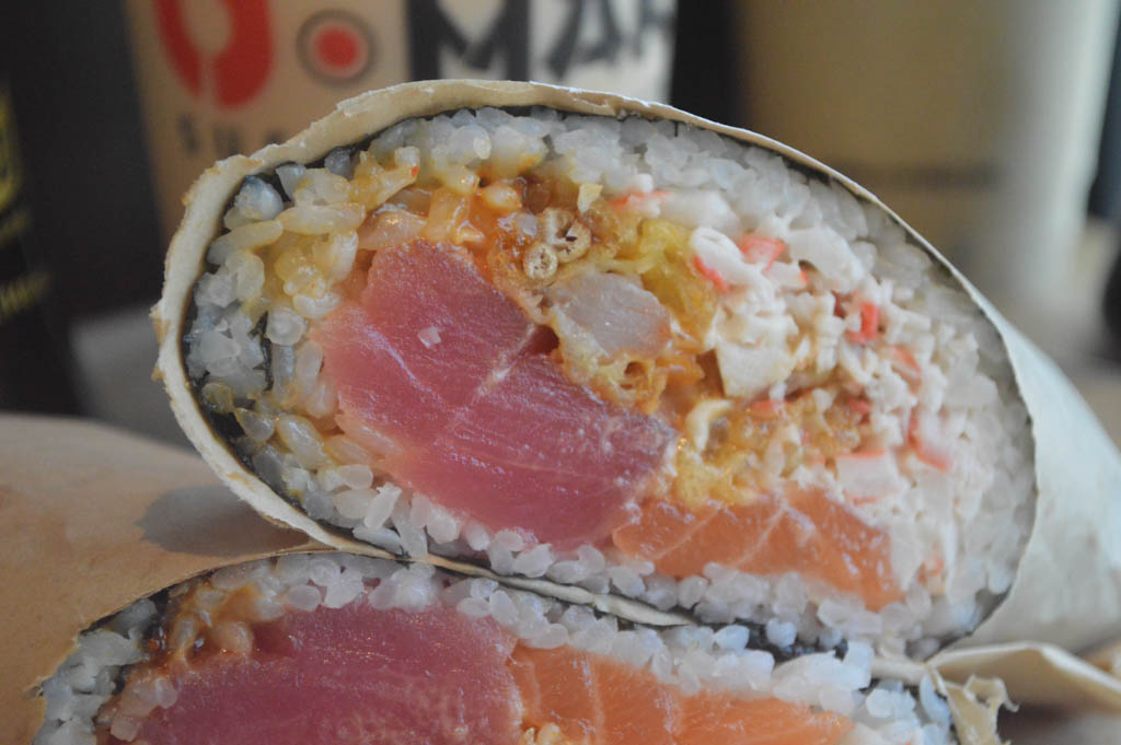 Umaki Katy Feature Eats Local Mike Puckett W (444 of 500)