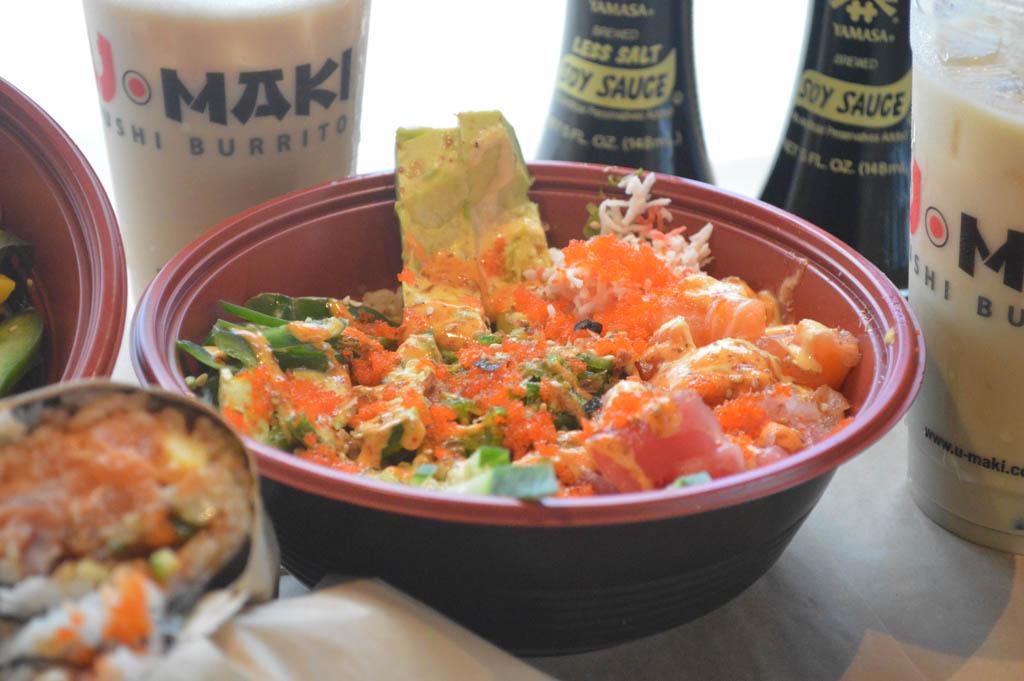 Umaki Katy Feature Eats Local Mike Puckett W (460 of 500)