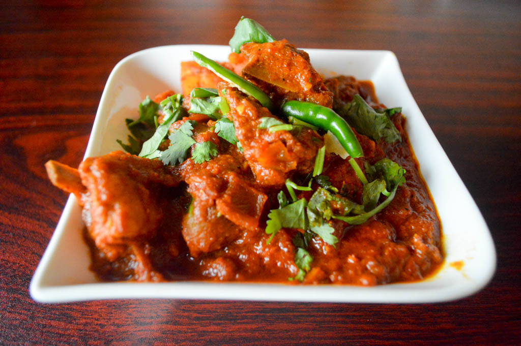 Biryani Bistro Good Eats Local Mike Puckett W (102 of 287)