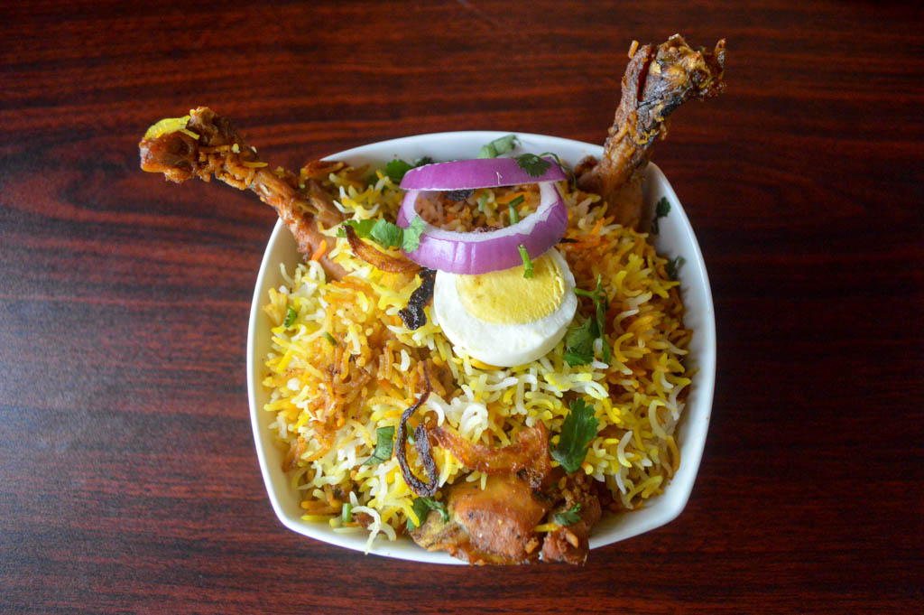 Biryani Bistro Good Eats Local Mike Puckett W (231 of 287)