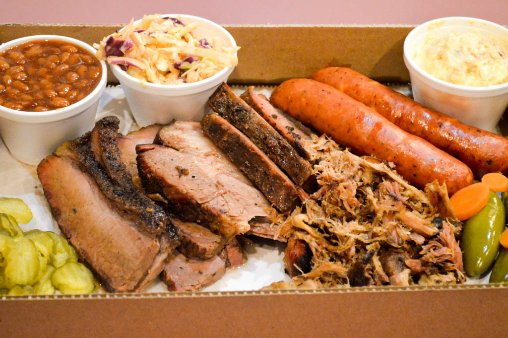 Daddy Duncans BBQ Good Eats Local Mike Puckett W (16 of 125)