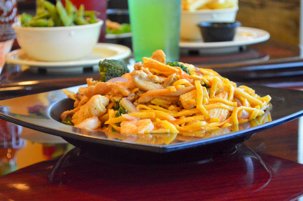 Flaming Mongolian Good Eats Local Mike Puckett W (198 of 290)