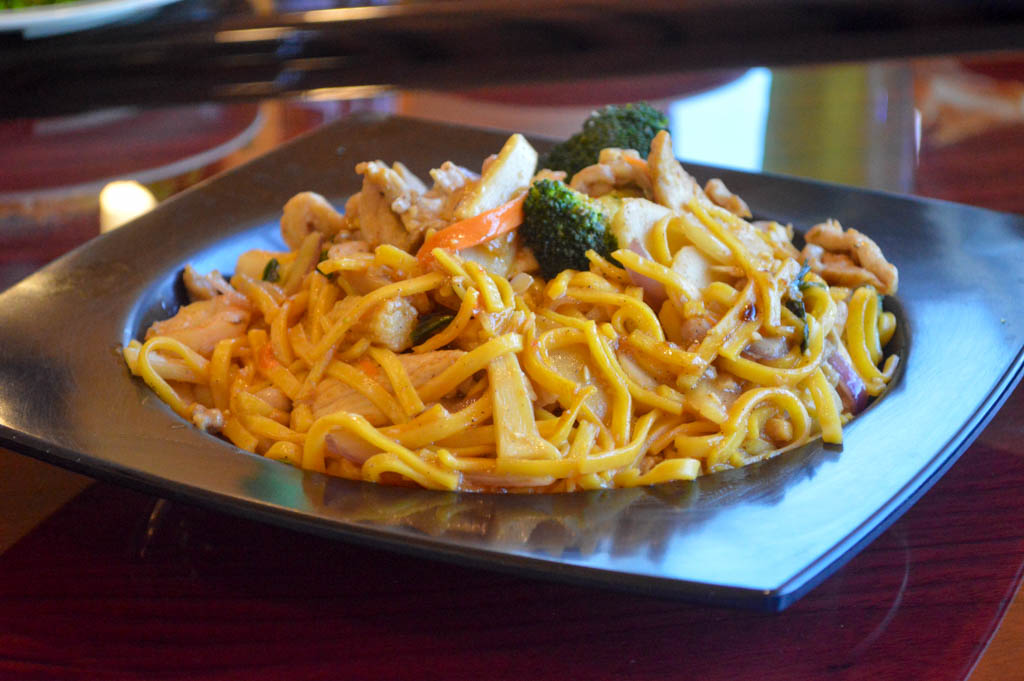 Flaming Mongolian Good Eats Local Mike Puckett W (204 of 290)