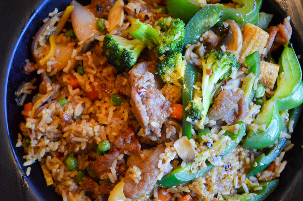 Flaming Mongolian Good Eats Local Mike Puckett W (226 of 290)