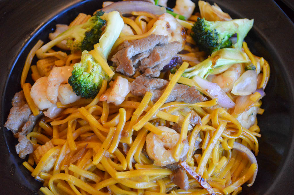 Flaming Mongolian Good Eats Local Mike Puckett W (259 of 290)
