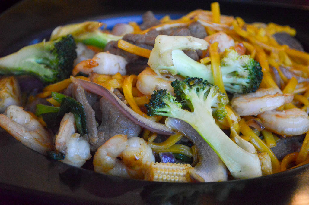 Flaming Mongolian Good Eats Local Mike Puckett W (273 of 290)