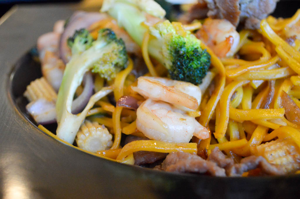 Flaming Mongolian Good Eats Local Mike Puckett W (285 of 290)