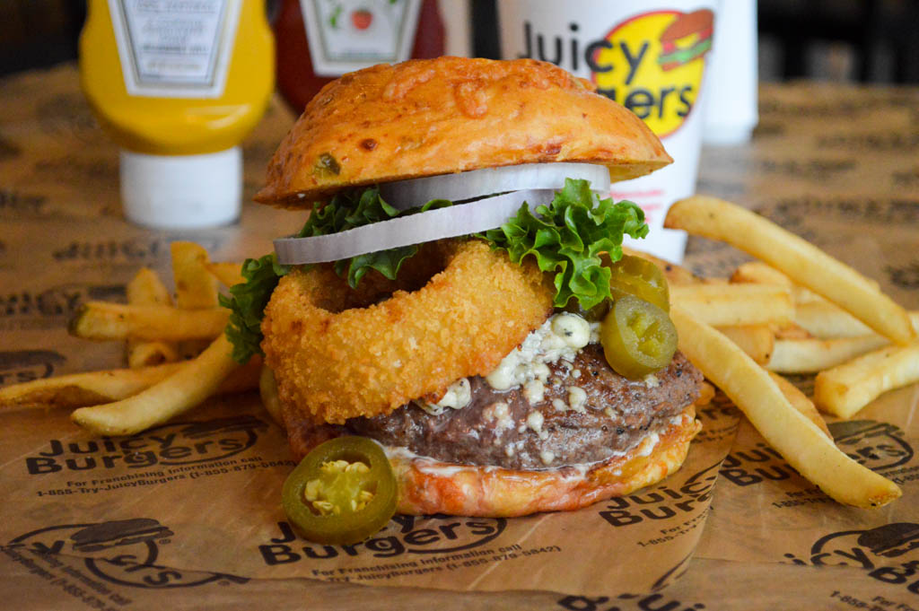 Juicy Burgers Good Eats Local W (250 of 341)