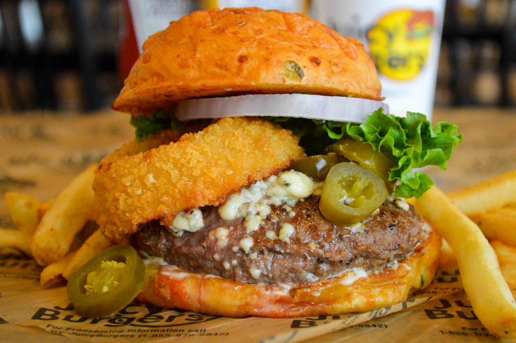 Juicy Burgers Good Eats Local W (277 of 341)