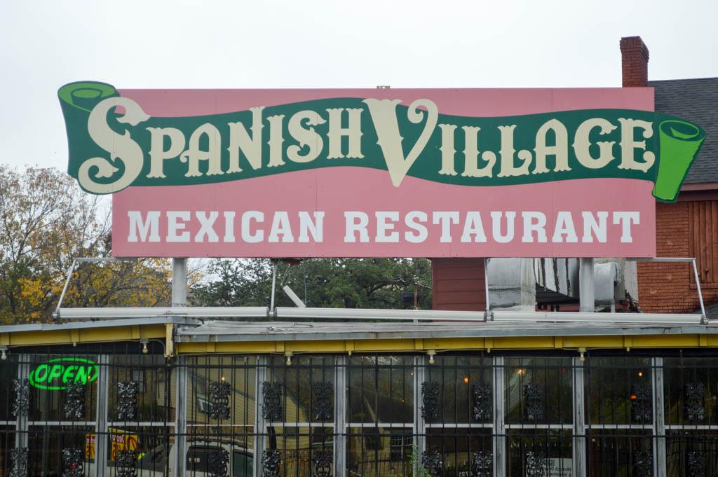 Spanish Village Good Eats Local Mike Puckett W (28 of 565)