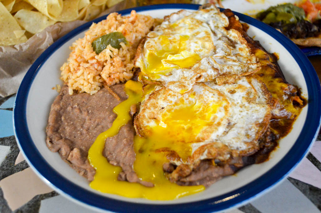 Spanish Village Good Eats Local Mike Puckett W (299 of 565)