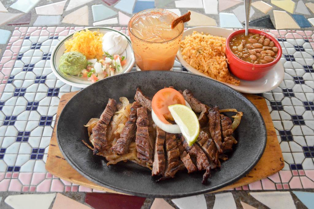 Spanish Village Good Eats Local Mike Puckett W (425 of 565)