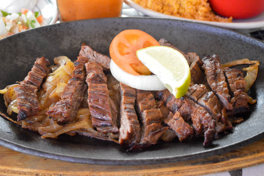 Spanish Village Good Eats Local Mike Puckett W (433 of 565)