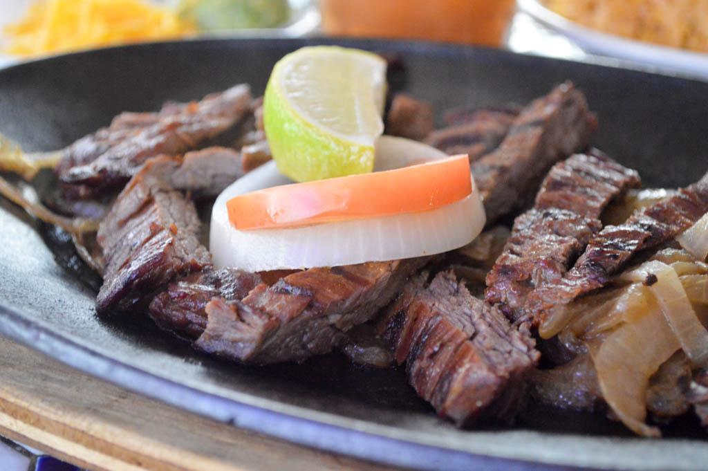 Spanish Village Good Eats Local Mike Puckett W (446 of 565)