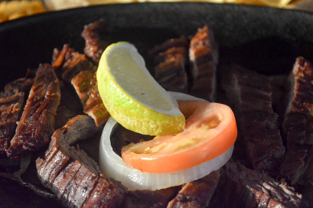 Spanish Village Good Eats Local Mike Puckett W (517 of 565)