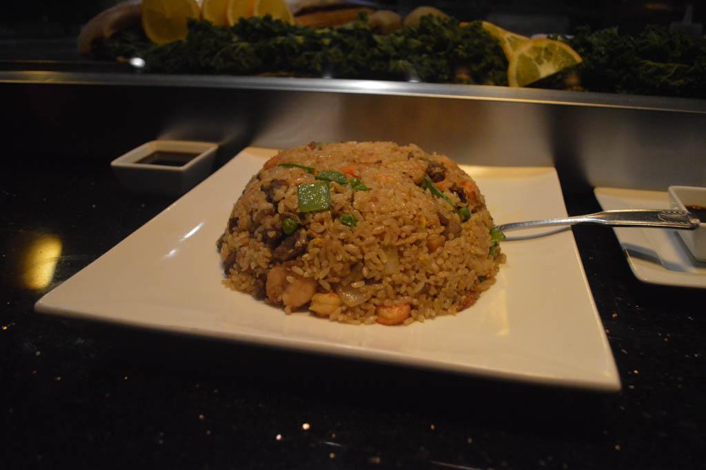Rising Sun Sushi Good Eats Local Mike Puckett Photography W-325
