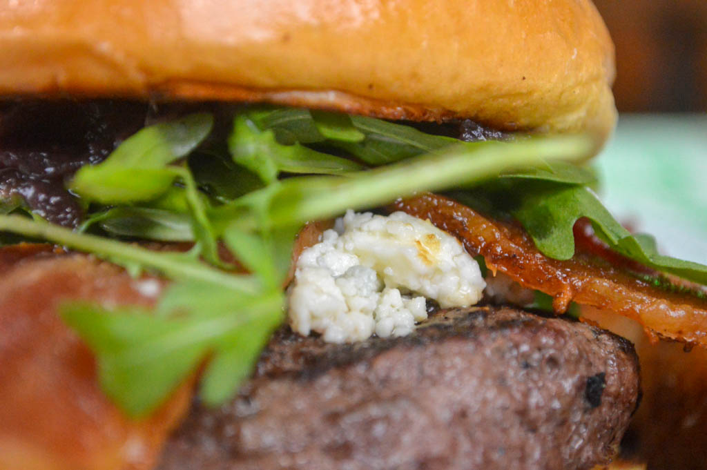 BuffBurger Westchase Good Eats Local Mike Puckett Photography W-171
