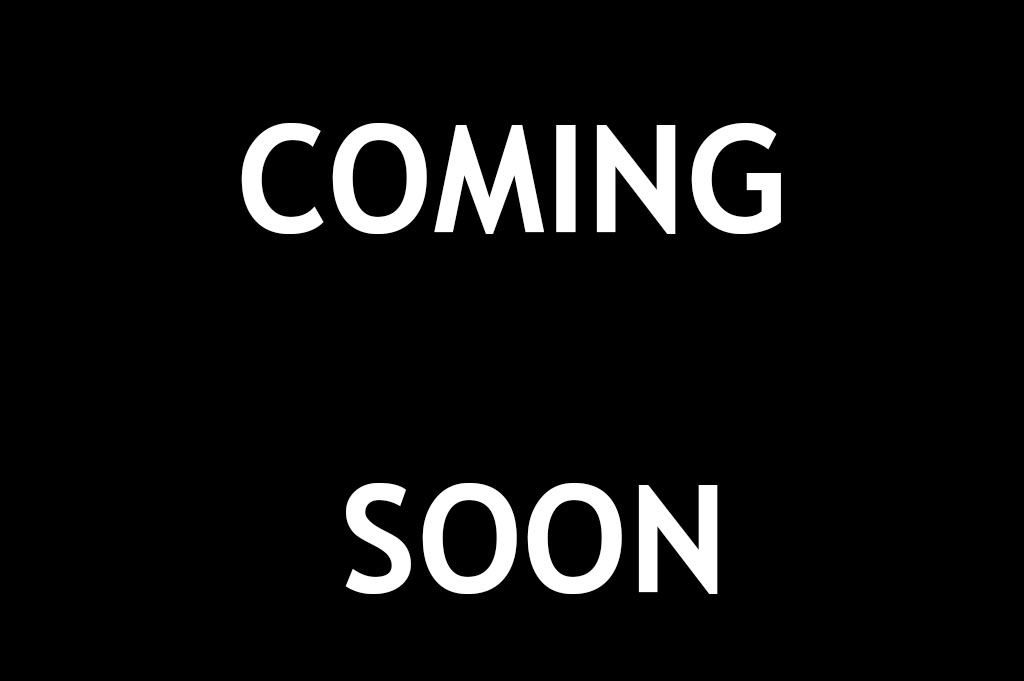 Coming Soon 1024 681