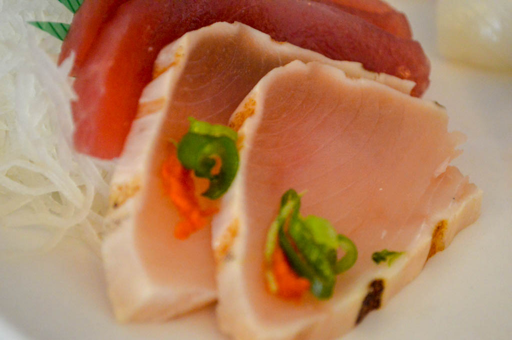 Ginza Japanese Restaurant Good Eats Local Mike Puckett Photography W-134