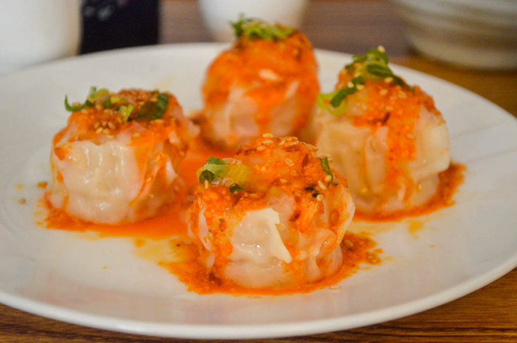 Ginza Japanese Restaurant Good Eats Local Mike Puckett Photography W-178