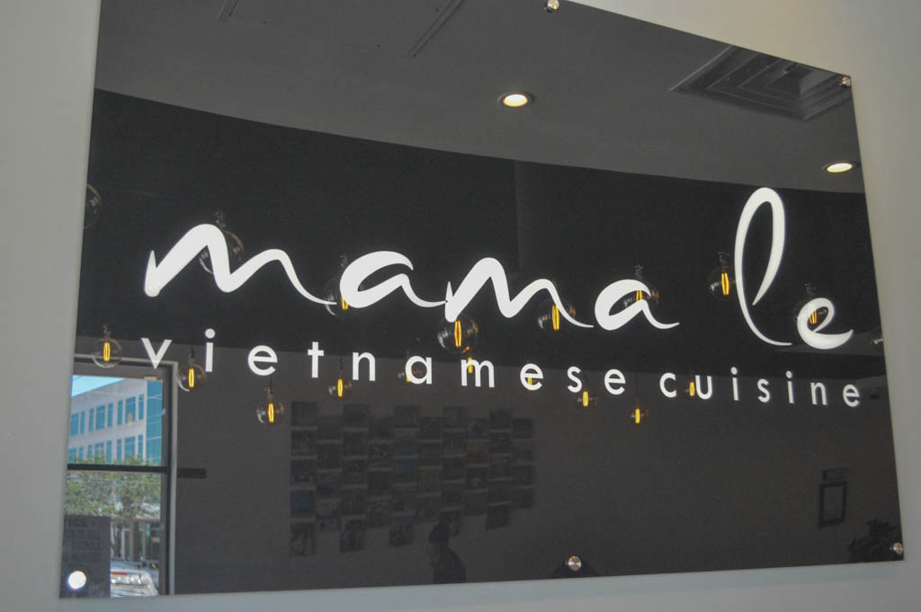 Mama Le Vietnamese Cuisine & Tea House Good Eats Local Mike Puckett Photography W-0060