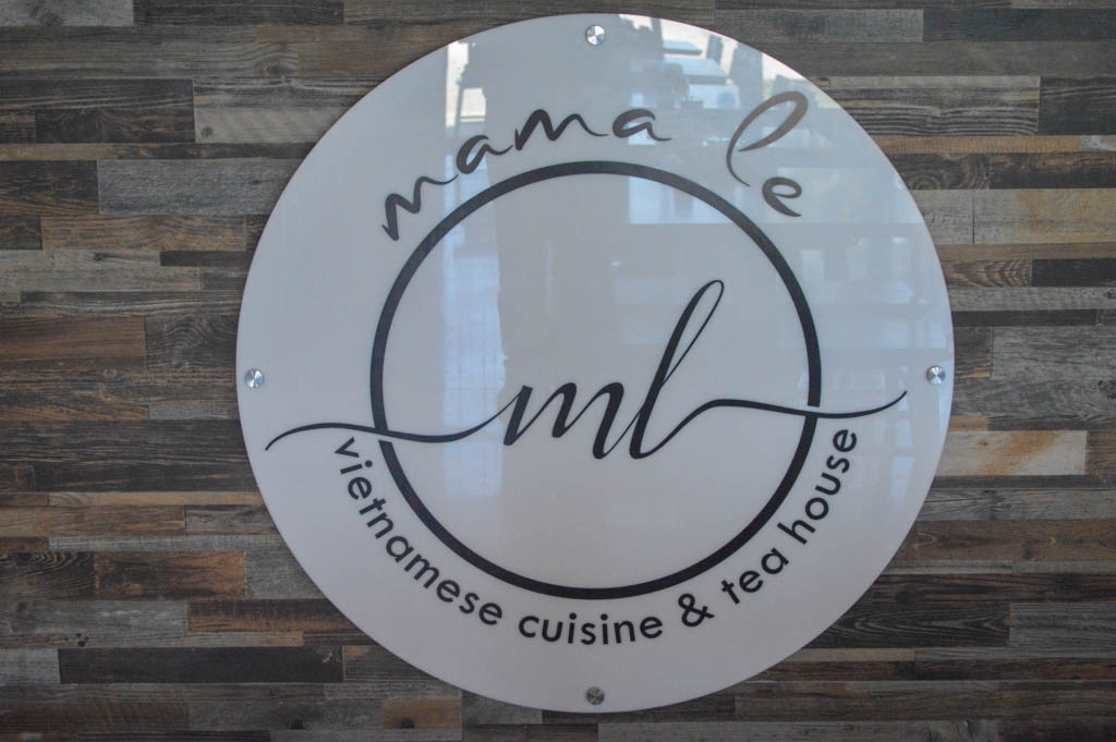 Mama Le Vietnamese Cuisine & Tea House Good Eats Local Mike Puckett Photography W-0067