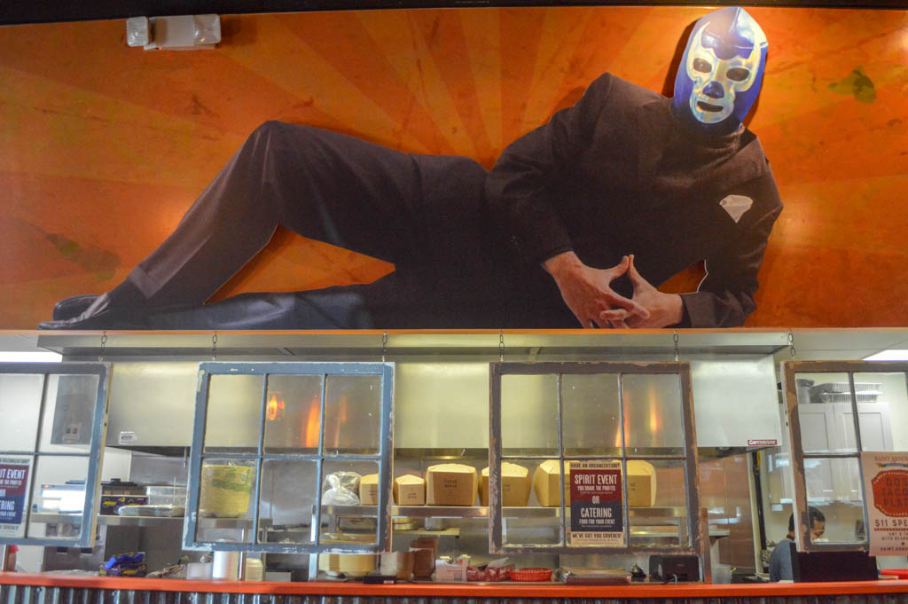 Tacos a Go Go Good Eats Local Mike Puckett Photography W-0028