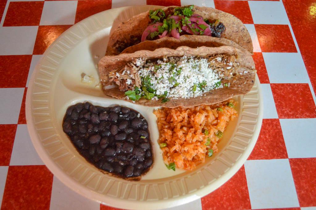 Tacos a Go Go Good Eats Local Mike Puckett Photography W-0049