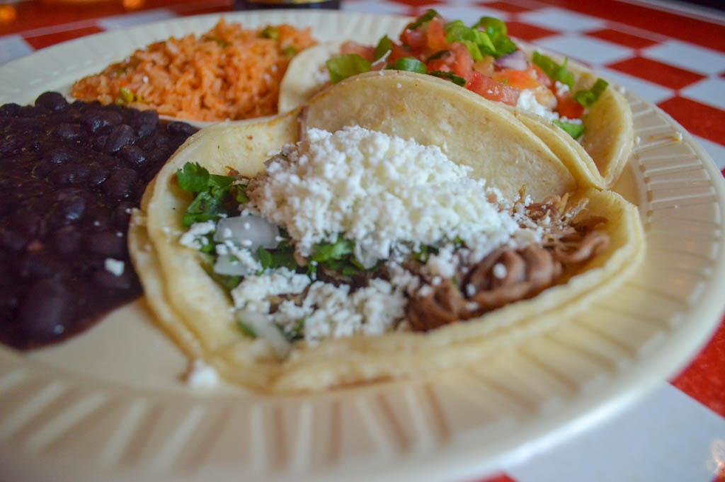 Tacos a Go Go Good Eats Local Mike Puckett Photography W-0083