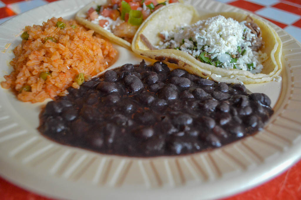Tacos a Go Go Good Eats Local Mike Puckett Photography W-0084
