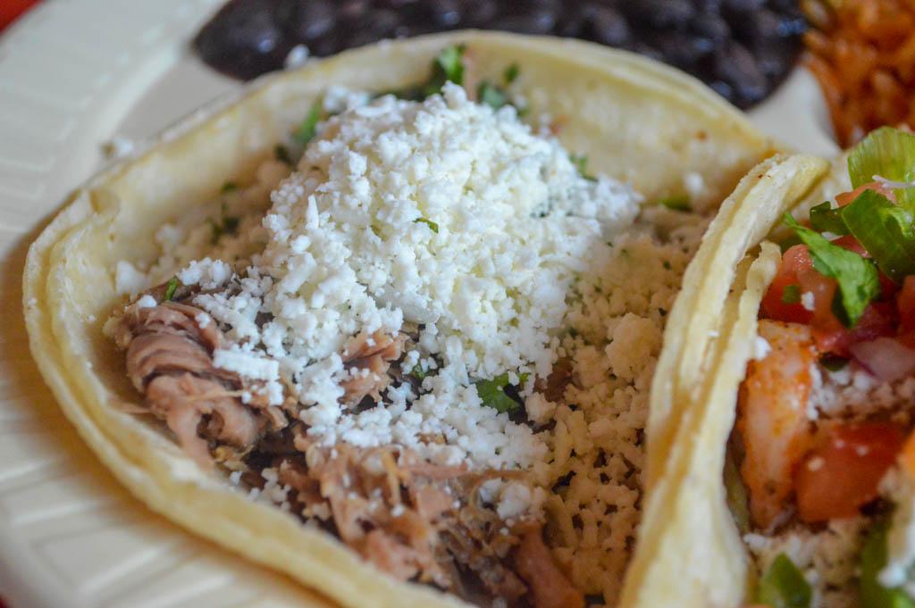 Tacos a Go Go Good Eats Local Mike Puckett Photography W-0091